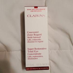 Super Restorative Eye cream